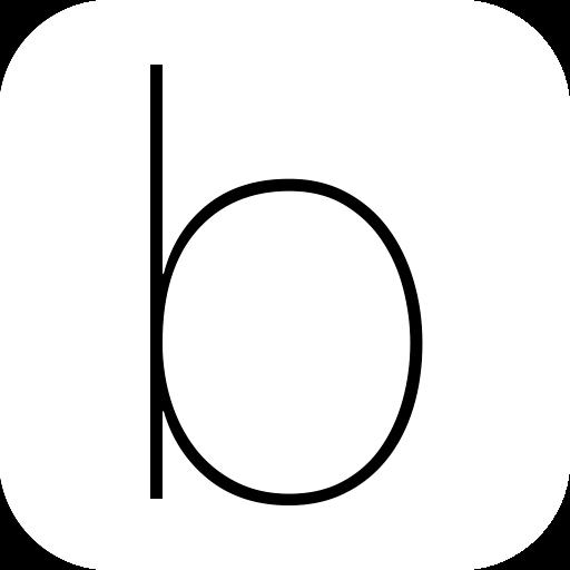 botanicalto編集部のアバター